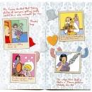 Wedding Planner - The Broon's