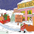 bairds-xmas-card-2012-cover