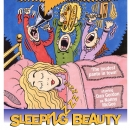 Sleeping Beauty - Panto Poster - Waterfront