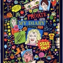 My Private Diary - Barnardo's