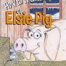Elsie Pig