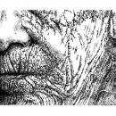 Face - storyboard image - Doubleband Film